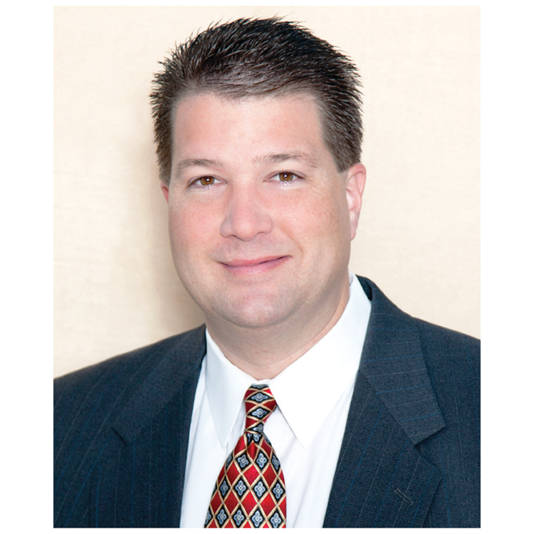 Tim Reed - State Farm Insurance Agent image 0
