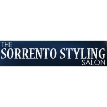 The Sorrento Styling Salon