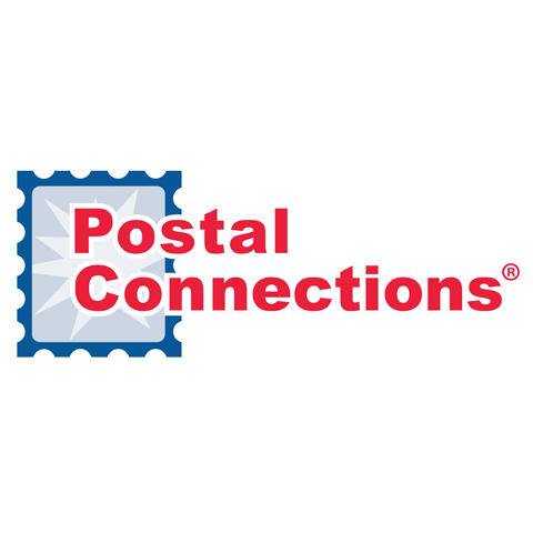 Postal Connections image 17