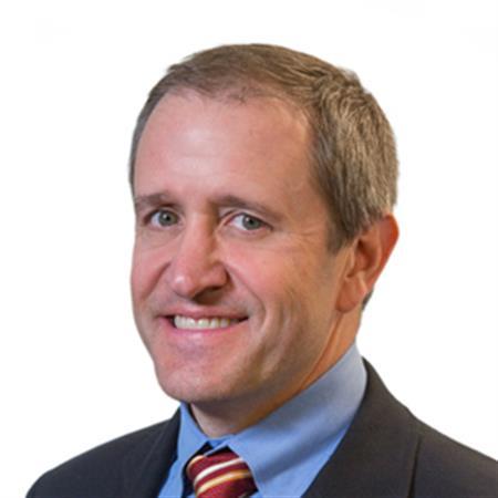 Image For Dr. Allen H. Carlins MD