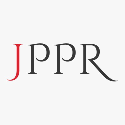 Jireh Pro Painting & Restoration
