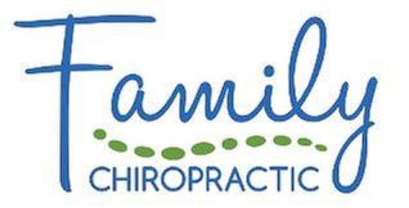 Family Chiropractic Inc. image 0