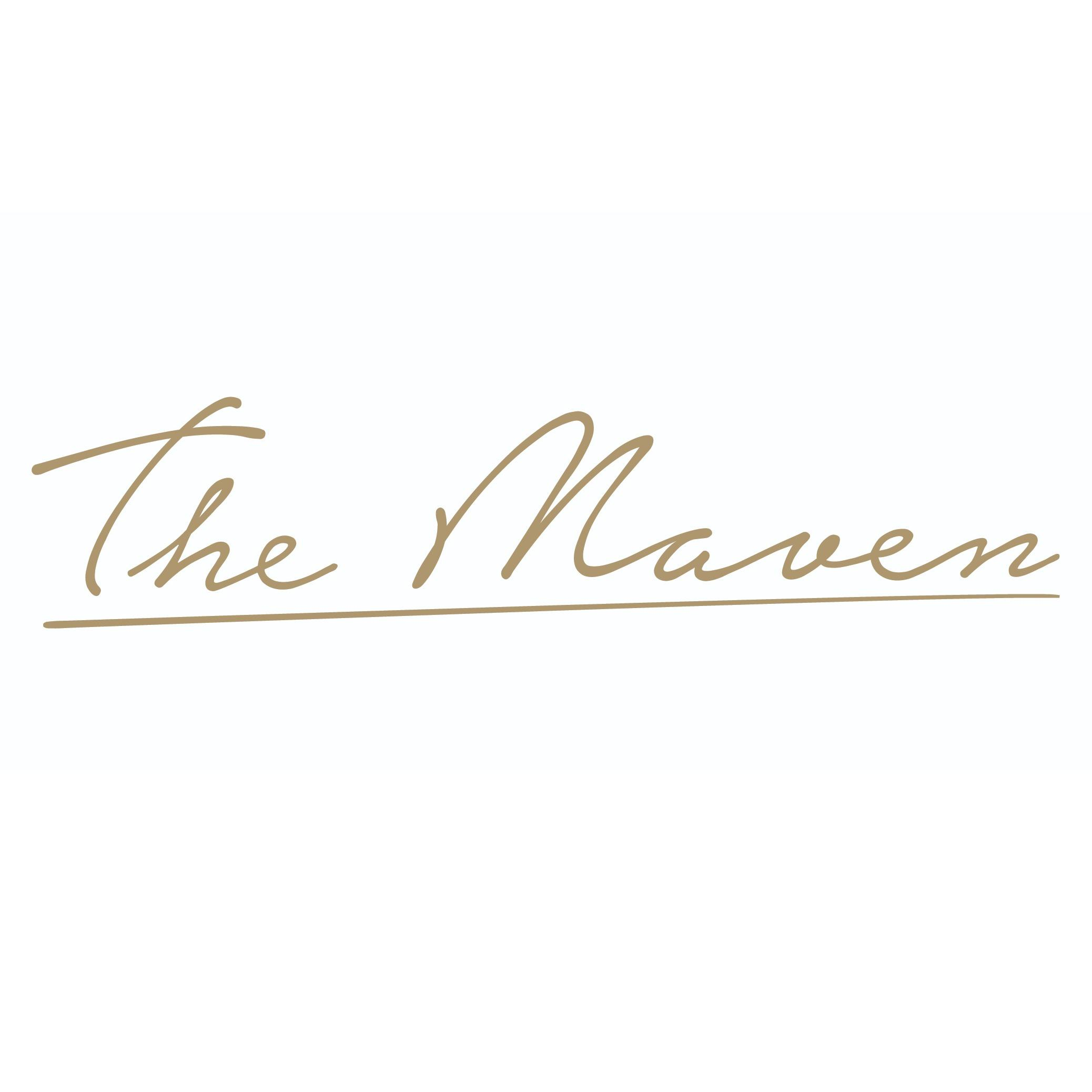 The Maven Hotel at Dairy Block