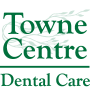 Towne Centre Dental Care
