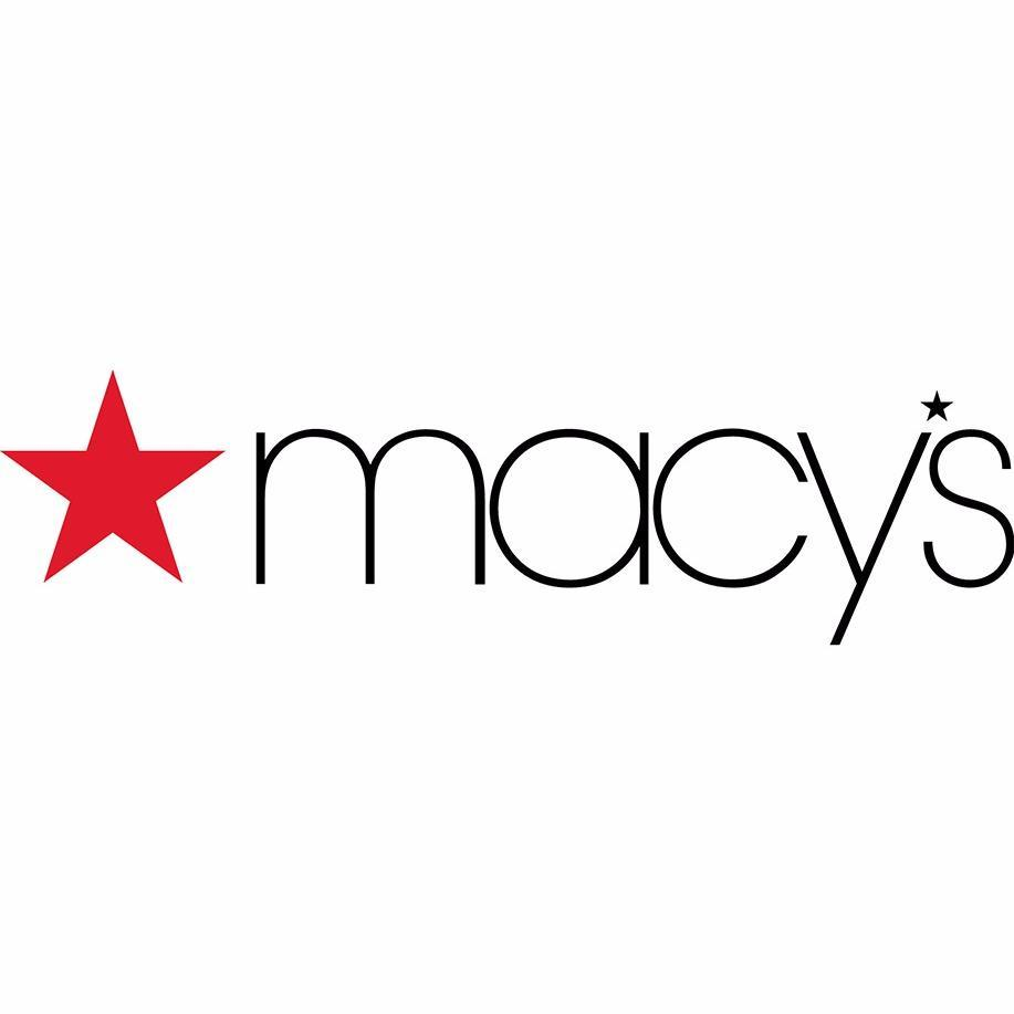 Macy's - Union Gap, WA - Factory Outlet Stores