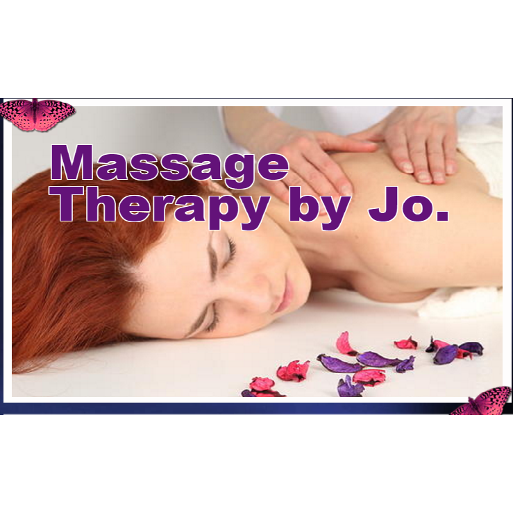 business details tulsa therapeutic massage