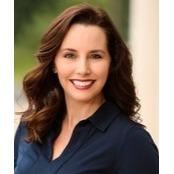 Rachel Mooney - The Mooney Group Real Estate