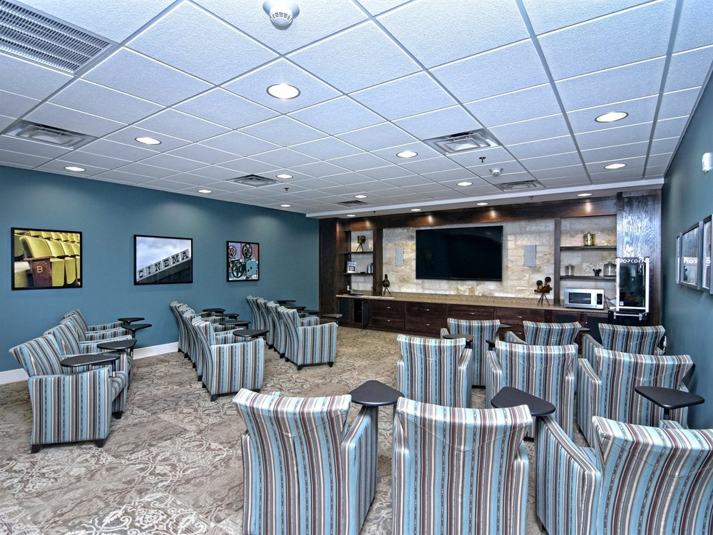 Élan Westpointe Assisted Living and Memory Care image 3
