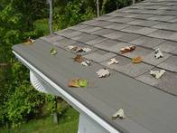Superior Roofing and Gutters image 12