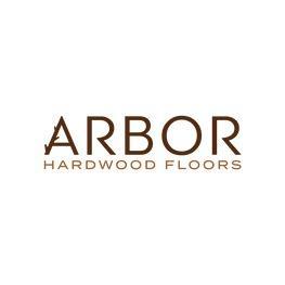 Arbor Hardwood Floors LLC