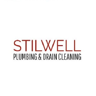 Stilwell Plumbing & Drain Cleaning image 0