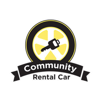 Community Rental Car