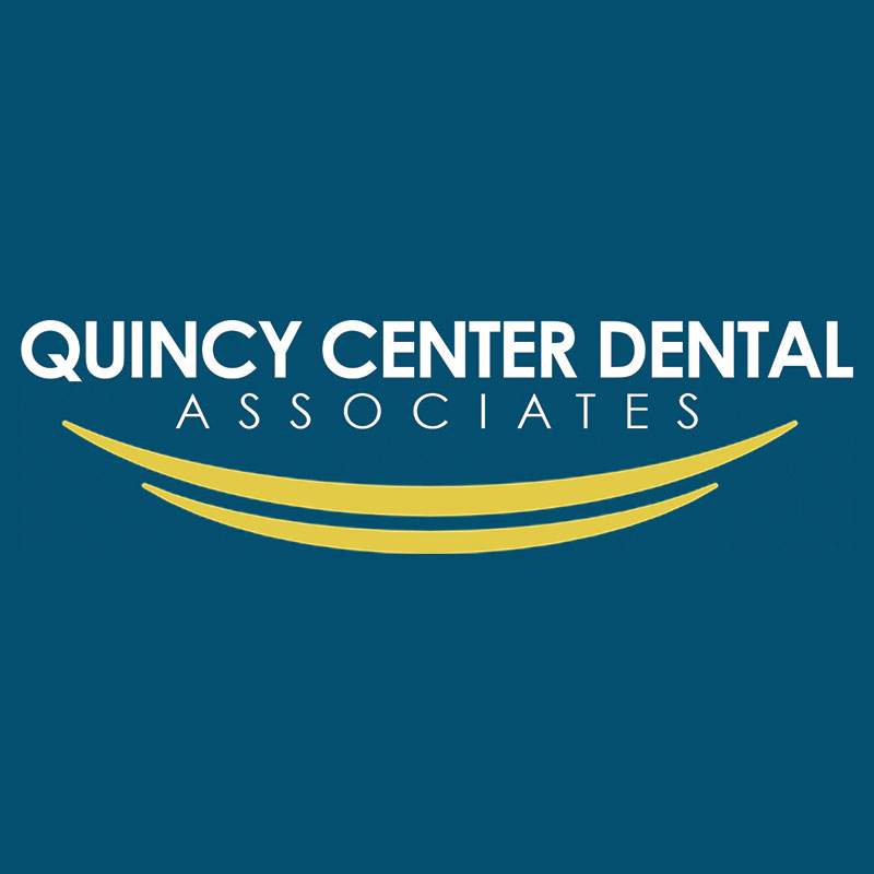 image of Quincy Center Dental Assoc