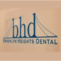 Advanced Dentistry of New York at 189 Montague St, Brooklyn, NY on Fave