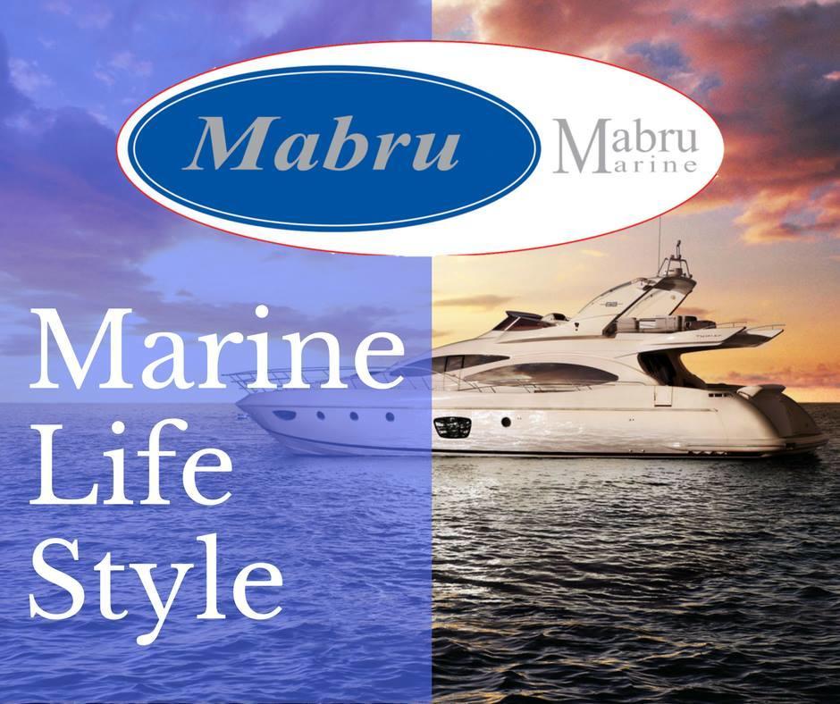 Mabru Power Systems image 2