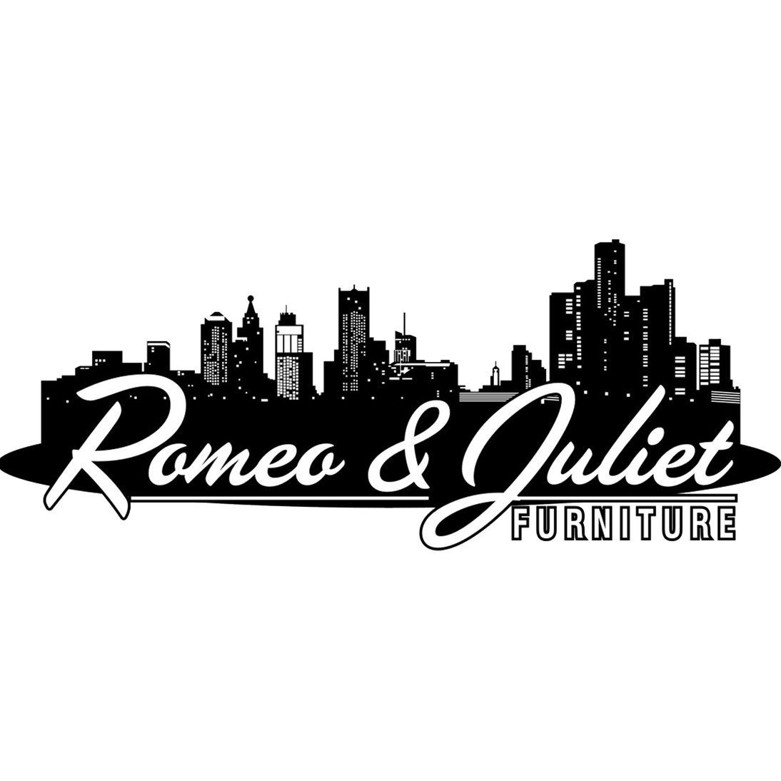 Romeo & Juliet Furniture Liquidations