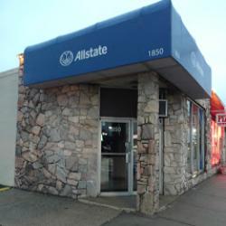 Brad Rosenberg: Allstate Insurance image 1