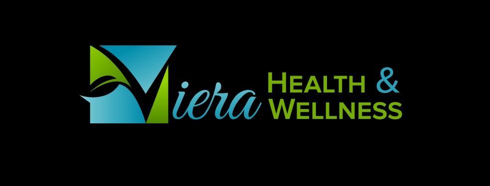 Viera Health & Wellness image 0