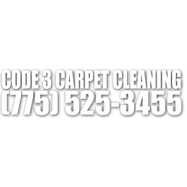 image of Reno Carpet Cleaning