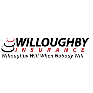 Willoughby Insurance image 3
