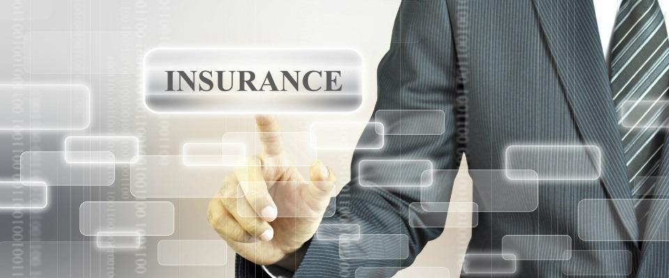 Thompson-Nelson Insurance Agency, Inc. image 1