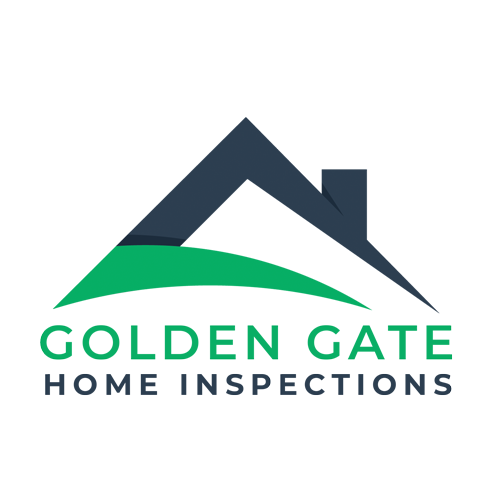 Golden Gate Home Inspections