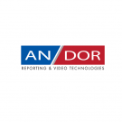 An/Dor Reporting & Video Technologies, Inc.