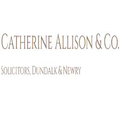 Catherine Allison & Co