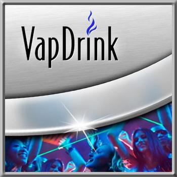 VapDrink - Alcohol Vaporizers for Sale Online