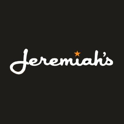 Jeremiah's Tire Services