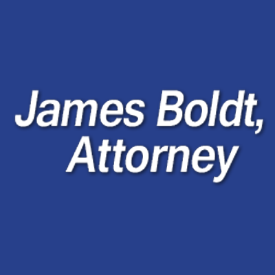 Boldt James Atty