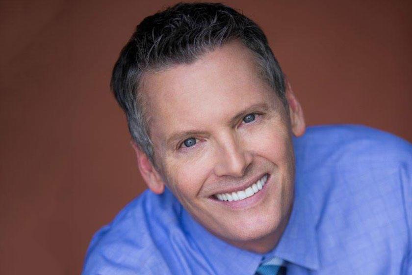Dr. Troy Gombert - Parkside Dental Health image 0
