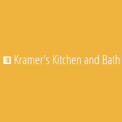 Kramer 39 s kitchen bath llc in sycamore il 60178 citysearch for U kitchen and bath jericho