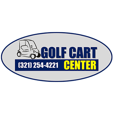 Golf Cart Center