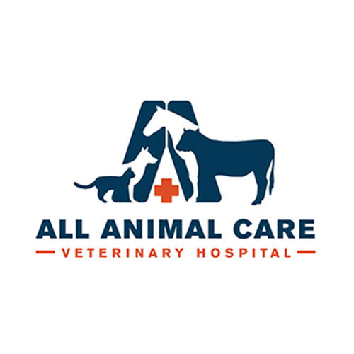 All Animal Care Veterinary Hospital image 0