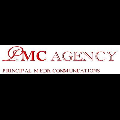 Principal Media Communications