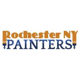 Rochester Ny Painters In Rochester Ny 14619 Citysearch