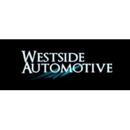 Westside Automotive image 1