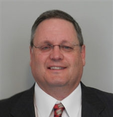 Brian Nason - Ameriprise Financial Services, Inc.