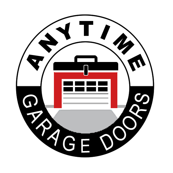 Anytime Garage Door Repair image 2