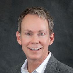 Steve E. Musick, MD, , Cosmetic Dermatologist