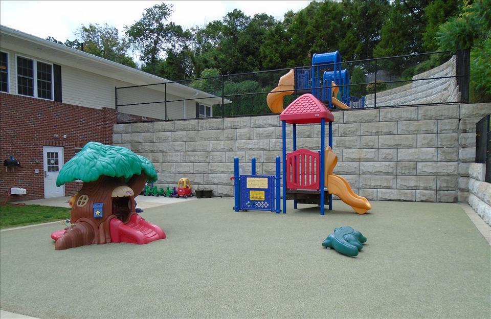 Braintree Kindercare image 4