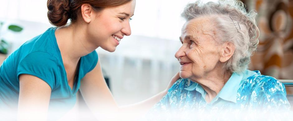 Rogue Valley Home Care Inc. image 2