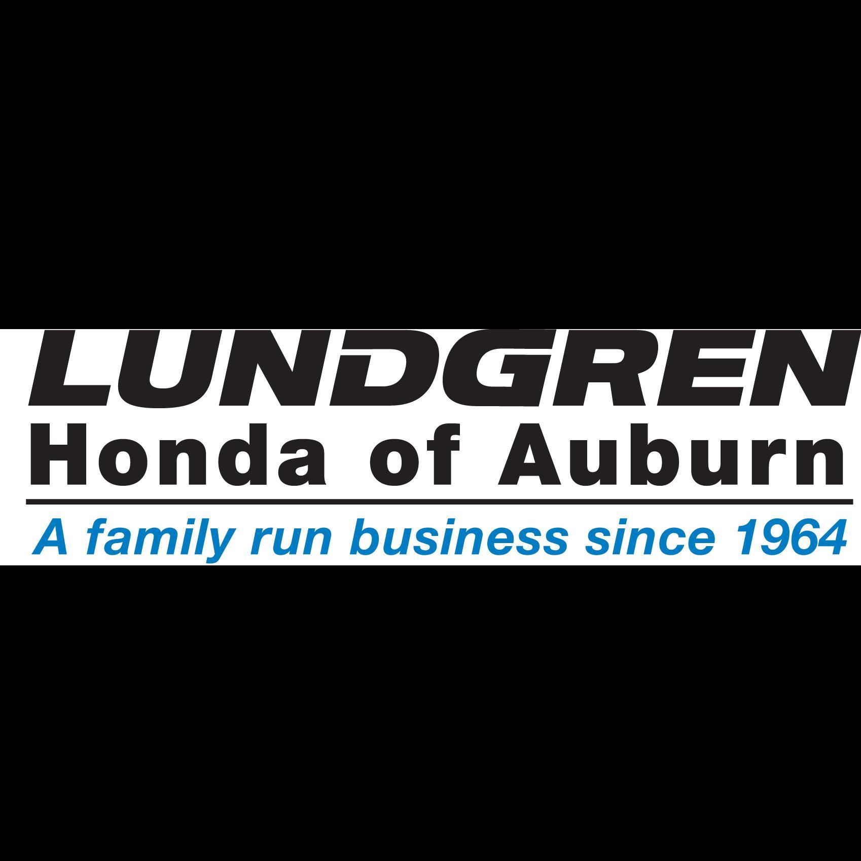 Lundgren Honda of Auburn image 6