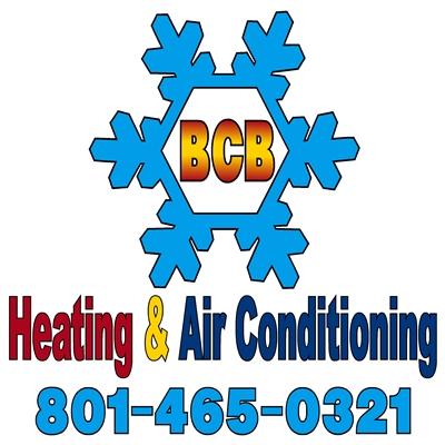 BCB Heating and Air & Moore Sheet Metal
