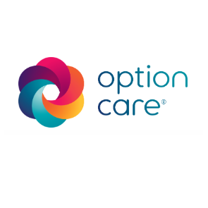Option Care