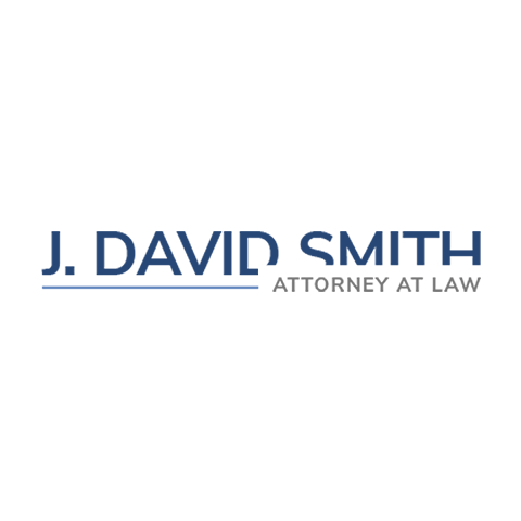 J. David Smith, Attorney at Law