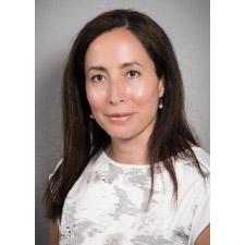 Lisa Meehan, MD
