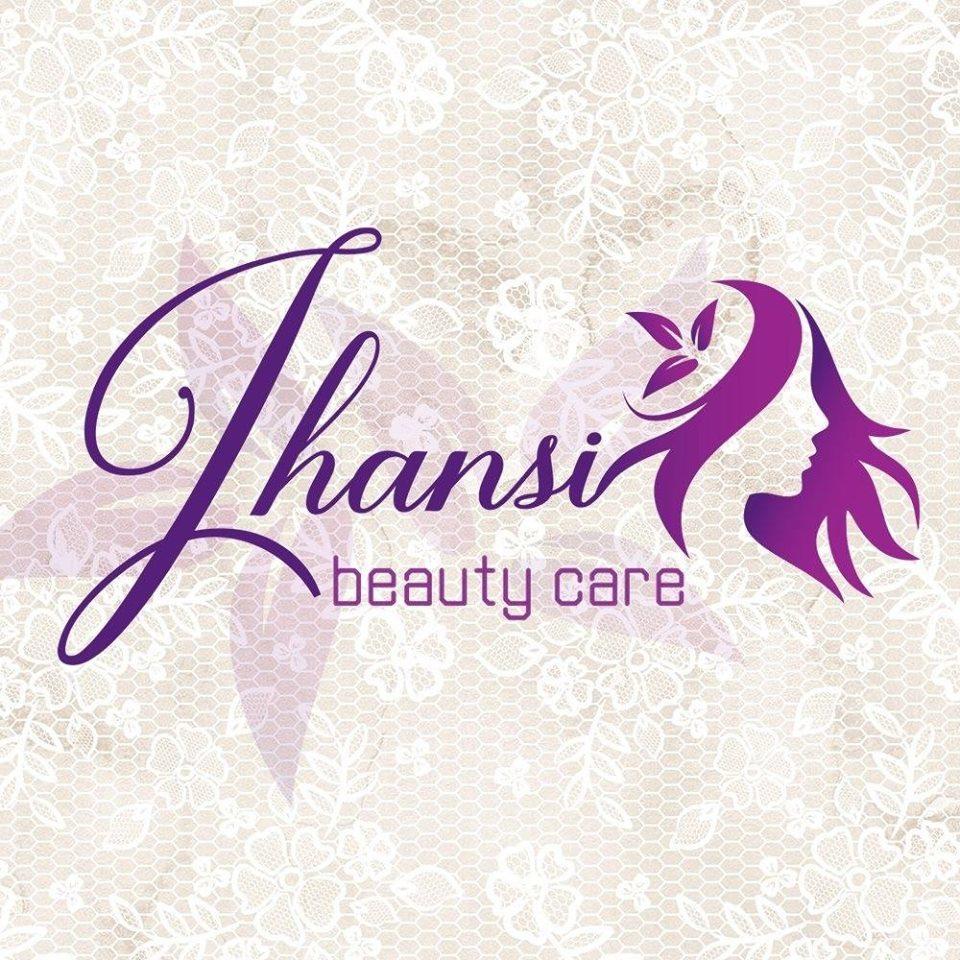 Jhansi Beauty Care