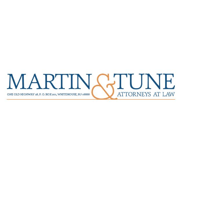 Martin & Tune LLC